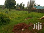 50 By 100 Plot For Sale | Land & Plots For Sale for sale in Kiambu, Limuru Central