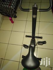For Working Out | Sports Equipment for sale in Mombasa, Tudor