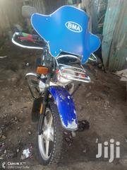 Moto 2017 Blue | Motorcycles & Scooters for sale in Nairobi, Kayole Central