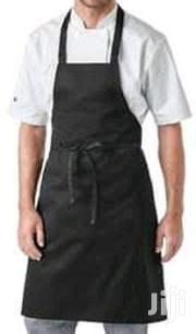 Full Chef Aprons | Kitchen & Dining for sale in Nairobi, Nairobi Central