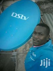 Dstv Installation And Repai | Repair Services for sale in Mombasa, Majengo
