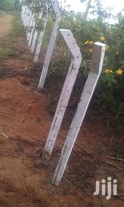 Fencing Of All Types | Building & Trades Services for sale in Kajiado, Kitengela