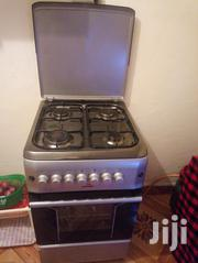 Von Hotpoint Cooker | Kitchen Appliances for sale in Kiambu, Township E