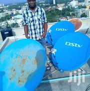 Dstv Installation And Repair | Repair Services for sale in Mombasa, Mtongwe