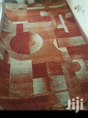 Carpet-minimally Used, Good Condition | Home Accessories for sale in Nairobi, Parklands/Highridge