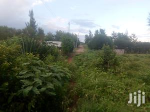 Property in Nyeri County