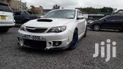 Subaru Wrx Sti. | Cars for sale in Nairobi, Nairobi Central