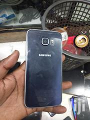 Samsung Galaxy S6 32 GB Blue   Mobile Phones for sale in Nairobi, Nairobi Central
