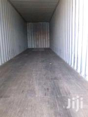 40&20FT Containers For Sale   Manufacturing Equipment for sale in Kajiado, Ongata Rongai