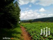 3 Acres- Olkarau | Land & Plots For Sale for sale in Nyandarua, Mirangine