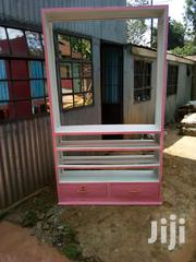 Shoe Rack Digital | Furniture for sale in Nairobi, Nairobi Central