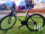 Road Bicycle | Sports Equipment for sale in Nairobi, Harambee