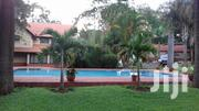 House For Sale | Houses & Apartments For Sale for sale in Nairobi, Karura