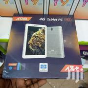 New 16 GB Silver   Tablets for sale in Nairobi, Nairobi Central