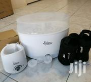 Tommee Tippee Electric Steam Steriliser | Maternity & Pregnancy for sale in Mombasa, Shanzu