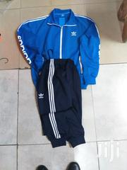 Track Suits | Clothing for sale in Kisumu, Migosi