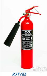 Fire Extinguisher CO2 6kgs | Safety Equipment for sale in Nairobi, Nairobi Central