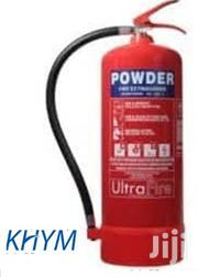 Fire Extinguisher 2kgs | Safety Equipment for sale in Nairobi, Nairobi Central