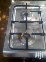 Repairs In Cookers,Washing Machines,Fridges,Freezers,Microwaves,Ovens. | Repair Services for sale in Nairobi, Nairobi Central