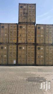 20&40FT Containers For Sale | Manufacturing Equipment for sale in Machakos, Machakos Central