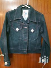 Ladies Jeans , Shorts And Jeans Jackets | Clothing for sale in Nairobi, Lavington