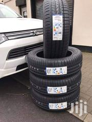 225/55r18 Falken Tyres Is Made In Japan | Vehicle Parts & Accessories for sale in Nairobi, Nairobi Central