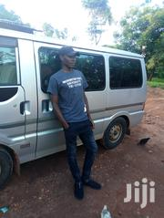 Driver CV | Driver CVs for sale in Nairobi, Embakasi