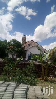 Very Beautiful Modern House | Houses & Apartments For Sale for sale in Nairobi, Kwa Reuben