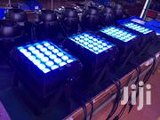 Lights For Hire | Party, Catering & Event Services for sale in Nairobi, Kilimani