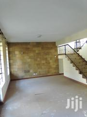 Donholm, Modern 3bedroom Master Ensuite With Self Contained Sq   Houses & Apartments For Sale for sale in Nairobi, Lower Savannah