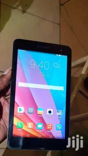 Huawei T1 Tablet, 7inch 16gb | Tablets for sale in Nairobi, Nairobi Central