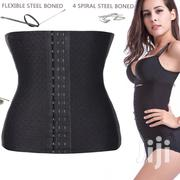 Strong Thick Hooked Tummy Shaping Belt | Clothing Accessories for sale in Nairobi, Kasarani
