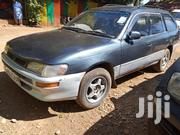 Toyota Corolla 1998 Green | Cars for sale in Kiambu, Ndenderu