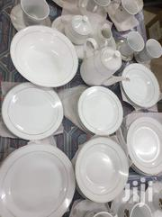 Dinner Set | Kitchen & Dining for sale in Nairobi, Eastleigh North