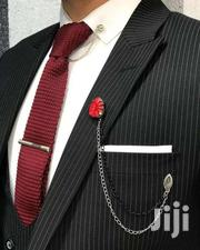Tailored Suits | Clothing for sale in Nairobi, Nairobi Central