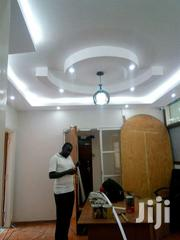 Gypsum Ceilings,Interior/Exterior Finishing Of Offices And Homes. | Building & Trades Services for sale in Nairobi, Nairobi Central