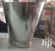 Buckets*Stainless Steel*20 Litres | Kitchen & Dining for sale in Nairobi, Kilimani