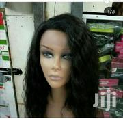 Frontal Wavy Wig | Hair Beauty for sale in Nairobi, Nairobi Central