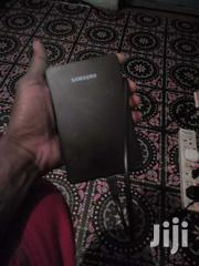 320GB Toshiba External Hard Disk | Video Game Consoles for sale in Nairobi, Mathare North