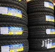 195/55r15 Accerera Tyres Is Made In Indonesia | Vehicle Parts & Accessories for sale in Nairobi, Nairobi Central