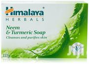 Himalaya Beauty Soap | Bath & Body for sale in Nairobi, Nairobi Central