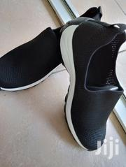 Ladies Sneakers On Sale | Shoes for sale in Nairobi, Nairobi Central