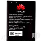 Faiba Huawei Bifi Batteries | Accessories for Mobile Phones & Tablets for sale in Nairobi, Nairobi Central