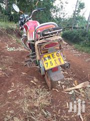 2017 | Motorcycles & Scooters for sale in Kisii, Magenche