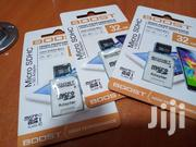 32gb Memory Cards | Accessories for Mobile Phones & Tablets for sale in Nairobi, Nairobi Central