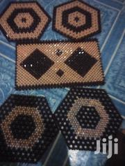 The Johns Designs (Bead Works) | Home Accessories for sale in Nakuru, Lanet/Umoja