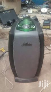 Room Air Purifier/Air Conditioner | Home Appliances for sale in Nairobi, Nairobi South