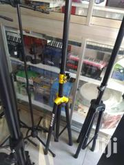 Speaker Stands,Mic Stands And Keyboard Stand S | Musical Instruments for sale in Nairobi, Nairobi Central