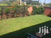 Delightful! Runda Fully Furnished Two Bedroom Guest Wing | Houses & Apartments For Rent for sale in Nairobi, Kitisuru