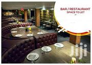 Bar And Restaurant Space To Let, Yaya Kilimani Nairobi | Commercial Property For Rent for sale in Nairobi, Kilimani